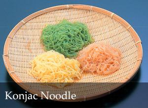 bana_noodle
